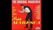 Ernie Maresca - Shout Shout.