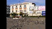 New Greece 2009