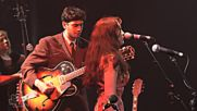 Kitty Daisy and Lewis - Will I Ever / Live in Sydney 2012
