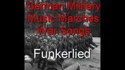 German War Songs - Funkerlied