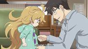 Amaama to Inazuma Episode 1 Eng Sub Hd