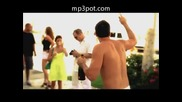 Snap - Rhythm is a dancer - summer remix