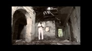 *официално Видео* Тони Стораро - Какво направи с мен / Toni Storaro - Kakvo napravi s men ?