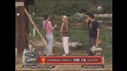 Farma 5 - Dan 63 - Uzivo - Deo 5