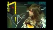 Emerson, Lake & Palmer - The Sage (live)