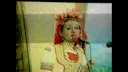 Веселена Радева - Болен да бех се разболел