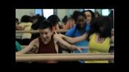 Zendaya Coleman - Swag It Out [ Официално Видео ]