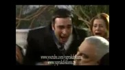 Listopad (yaprak Dokumu) - Final - Ali Ryza umira po - mnogo tyjen nachin - 174 epizod