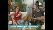 Gokhan Ozen -  Sana Yine Muhtacim YENI
