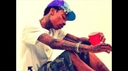 Wiz Khalifa- Cup (ft Juicy J Chevy Woods) New Music 2012