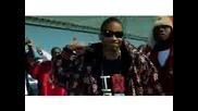 San Quinn (feat. Big Rich, Traxamillion &