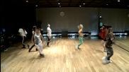 2ne1 - Do You Love Me .. (dance ver.)