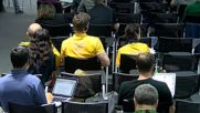 Brazil: Rio Games spokesperson discusses attack on Olympic media bus