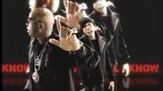 С Текст! Birdman Ft. Lil Wayne & Tyga - Loyalty ( Високо Качество )