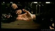 Дискотека Авария - Суровый Рэп ( H Q )