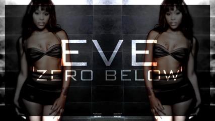 Eve - Zero Below