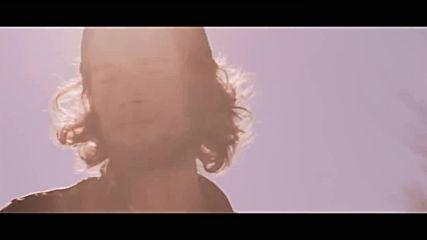 ♥ Felix Jaehn ft. Jasmine Thompson - ♥ Ain't Nobody ♥ Loves ♥ Me Better ♥ ( Б Г субтитри)
