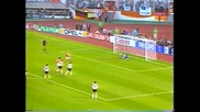 gremania - holandia euro 88 1 - 1