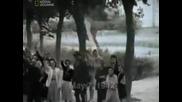 Втората Световна Война - Епизод5 - Битката за Сталинград