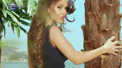 Мария & Costi - Любими ръце| Официално видео, 2013