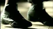 Ballet vs Hip hop / Don't let your body stop you