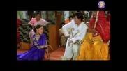 Didi Tera Devar Deewana - Hum Aapke Hain Kaun (salman Khan _ Madhuri Dixit)