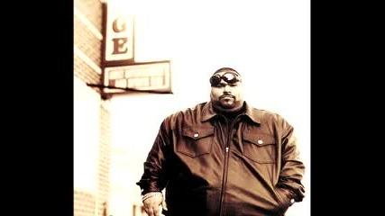 2pac ft. Big L & Big Pun - Juice