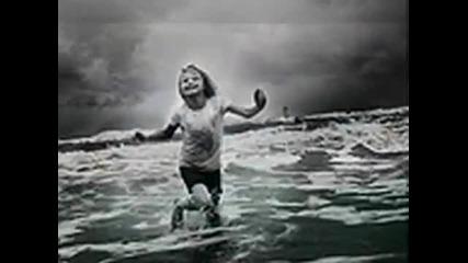 Една Много Красива Песен Deanta - Ready for the storm