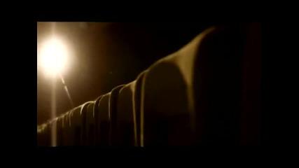 Funky G - Bice mi tesko (official music video) Hd