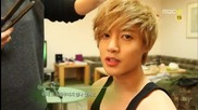 Бг Превод ! ~ K-pop Star Kim Hyun Joong Part 2