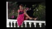 Kat Deluna - Love Confusion !!!NEW!!!