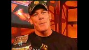 John Cena Funny Moments