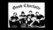 Good Charlotte - Victims Of Love + превод