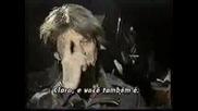 Интервю С Jon Bon Jovi 1993 (част1)