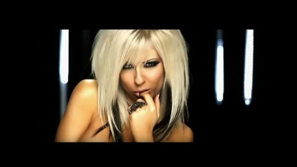 Andrea - Izlaji me - Hq - Balkanik Music