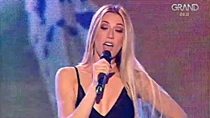 Rada Manojlovic - Spavaj mirno - Grand Parada - (TV Grand 13.10.2017)