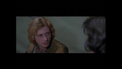 Хан Аспарух Фанагория 1981 Целият Филм Версия Б Dvd Rip Вестник 24 Часа