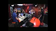 M Pokora В Забавно Шведско Шоу(показва Татoси)