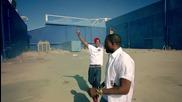 Kanye West, Jay-z - Otis (official Video 2011) Високо Качество (hq)