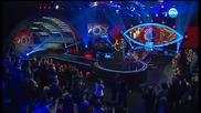 Биг Брадър All Stars 2015- Финал (14.12.2015) - част 5