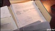 Правилата на маскарада 2011 еп.7 Бг.суб. Русия
