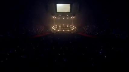 392 Cn Blue live concert 3/8