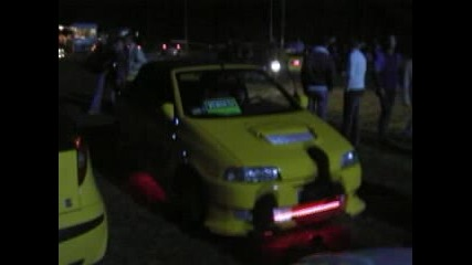 ^^cars Video Tuning Craz^^