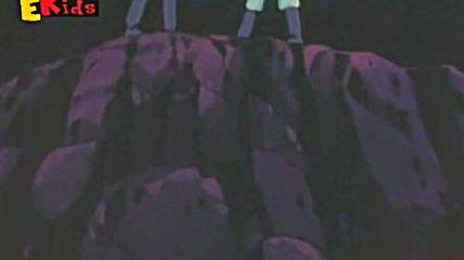 Pokemon - s03 ep34