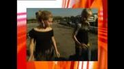 Us5 - Fantreffeb Rtl Television