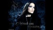Tarja Turunen - Anteroom of dead (ft. Van Canto) 2010