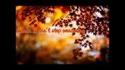 Calvin Harris feat Haim - Pray to God Lyrics