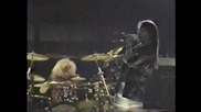 Guns N Roses - Civil War