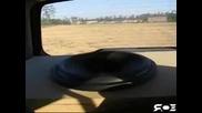 Fi Car Audio