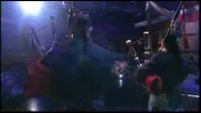 John Farnham - Youre The Voice Live